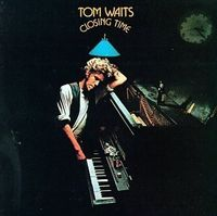 200px-tom_waits-closing_time